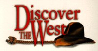 Old West Stories