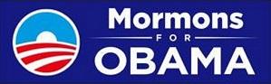 mormons aloof